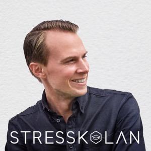 Stresskolan