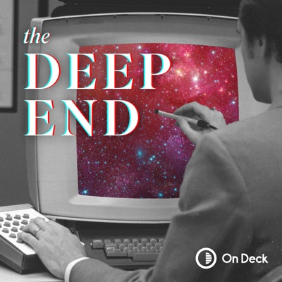 The Deep End:On Deck