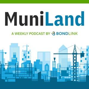 MuniLand