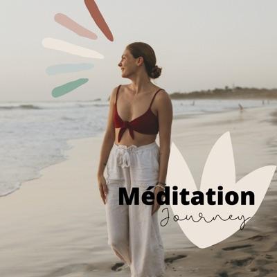 Méditation Journey
