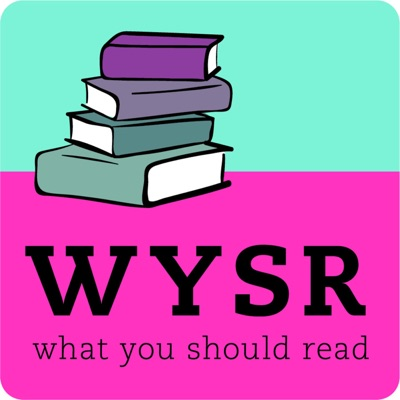 What You Should Read