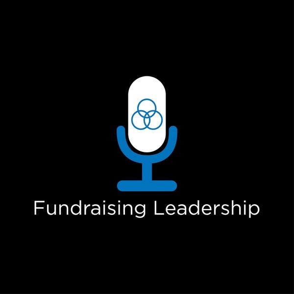 Fundraising Leadership Artwork