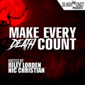Make Every Death Count