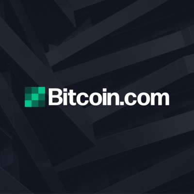 The Bitcoin.com Podcast