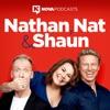 Nathan, Nat and Shaun