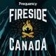 Fireside Canada