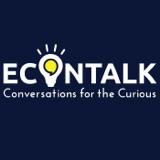 Image of EconTalk podcast