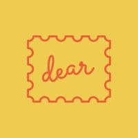 Dear podcast