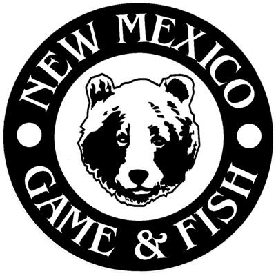 New Mexico Wildlife Podcast