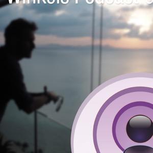 MC Winkels Podcast Gold