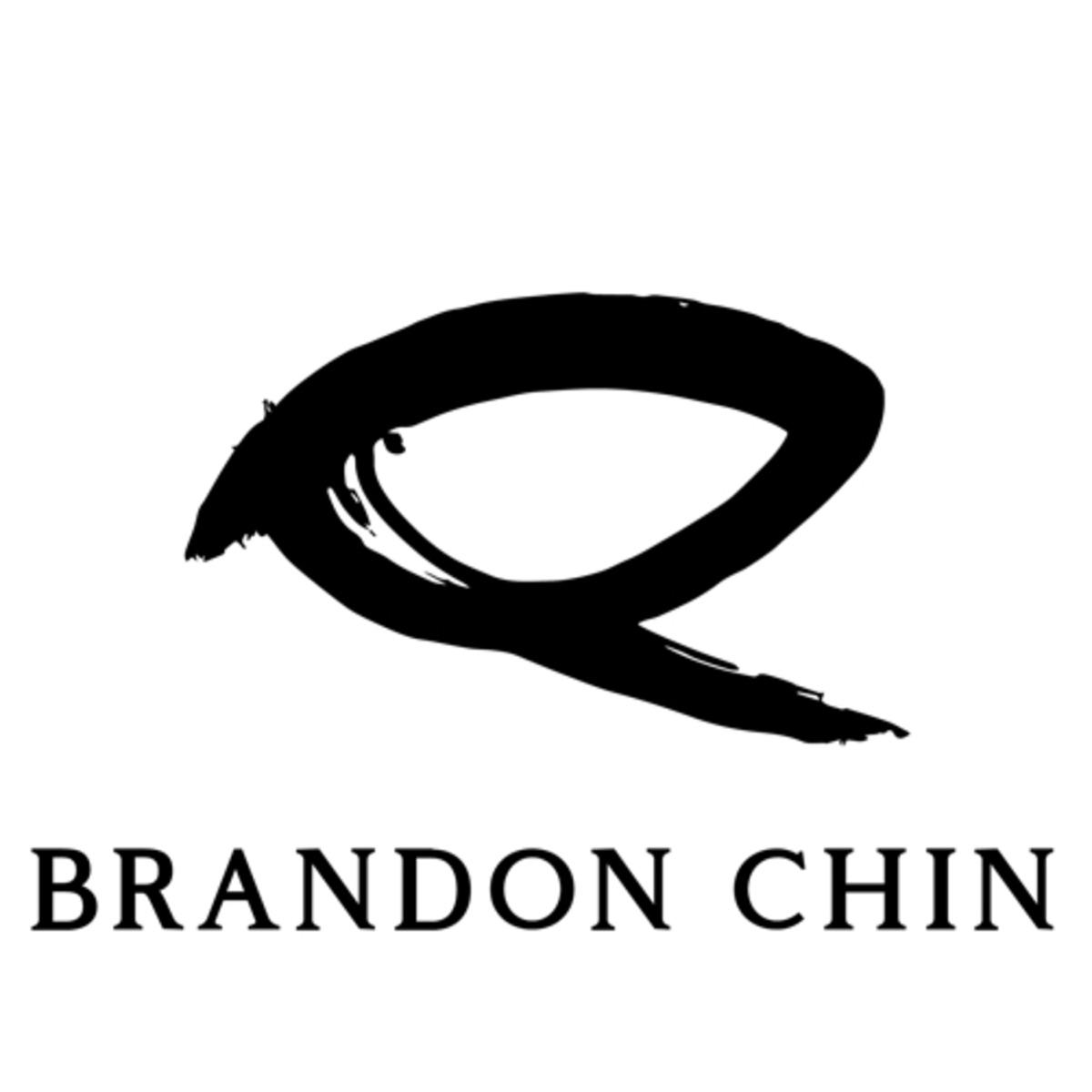 Brandon Chin Show: Raw Japan