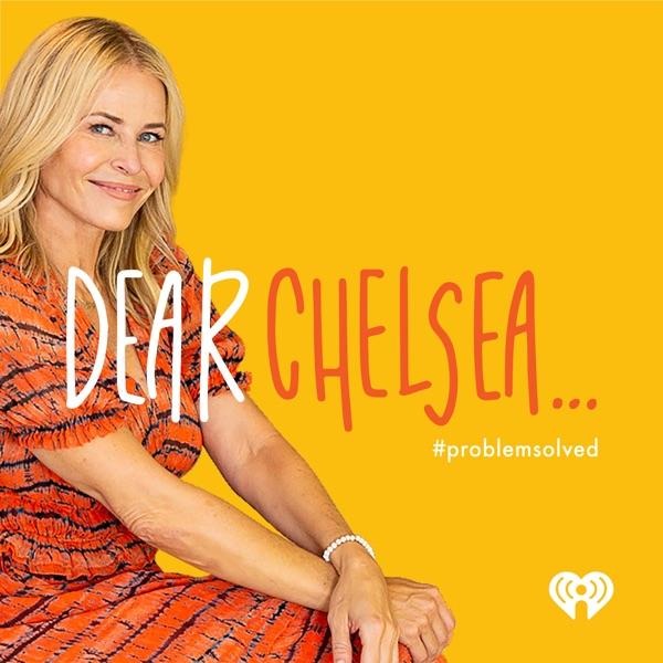 Dear Chelsea image