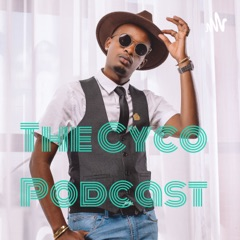 The Cyco Podcast