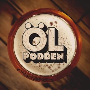 Ölpodden