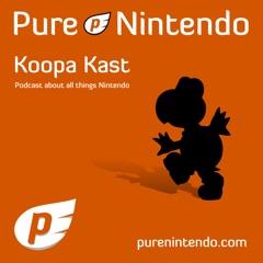 Koopa Kast 113 – The Legend of Zelda: The Wind Waker