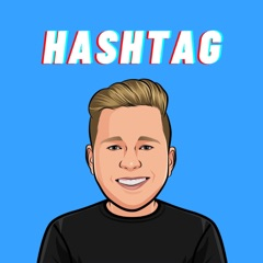 HASHTAG - L'émission radio