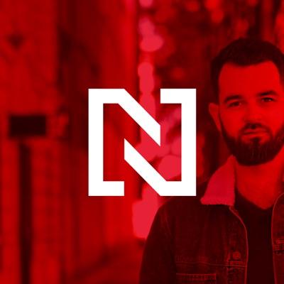 Studio N:Deník N