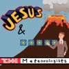 Jesus & The Meteorologists artwork