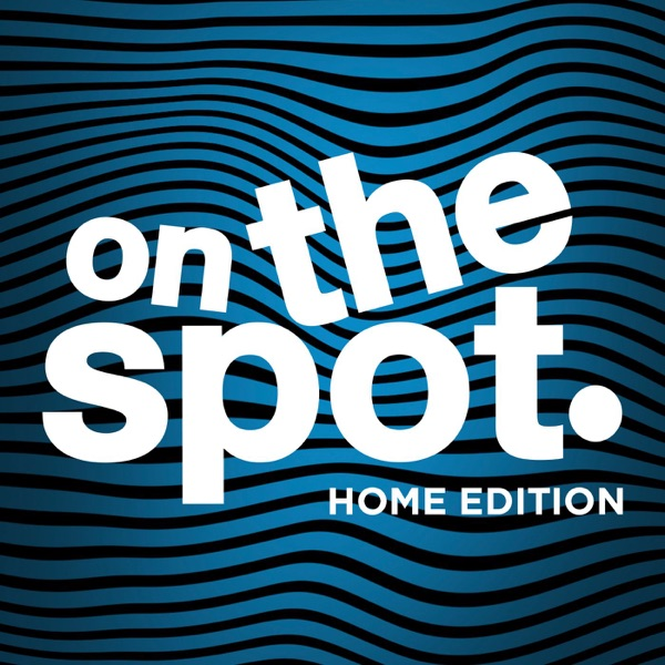On The Spot image