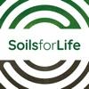 Soils For Life artwork