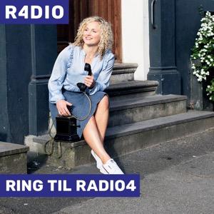 RING TIL RADIO4