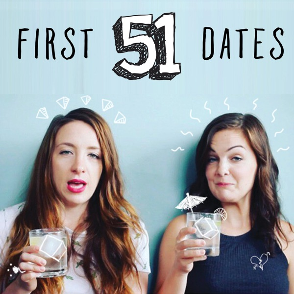 51 First Dates image