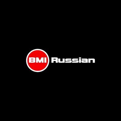 BMIRussian. Автокультура и автоспорт на русском!:Алексей Миловидов, Петр Максимов, Энди, Sibvic