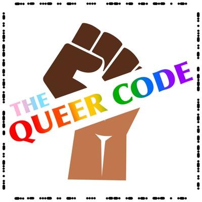 The Queer Code