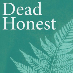Dead Honest