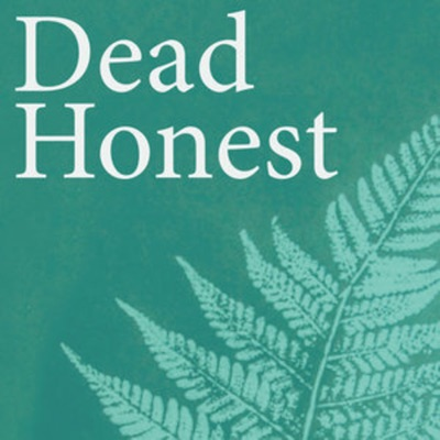 Dead Honest:Georgie Vestey