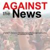Against the News artwork