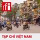 Tạp chí Việt Nam