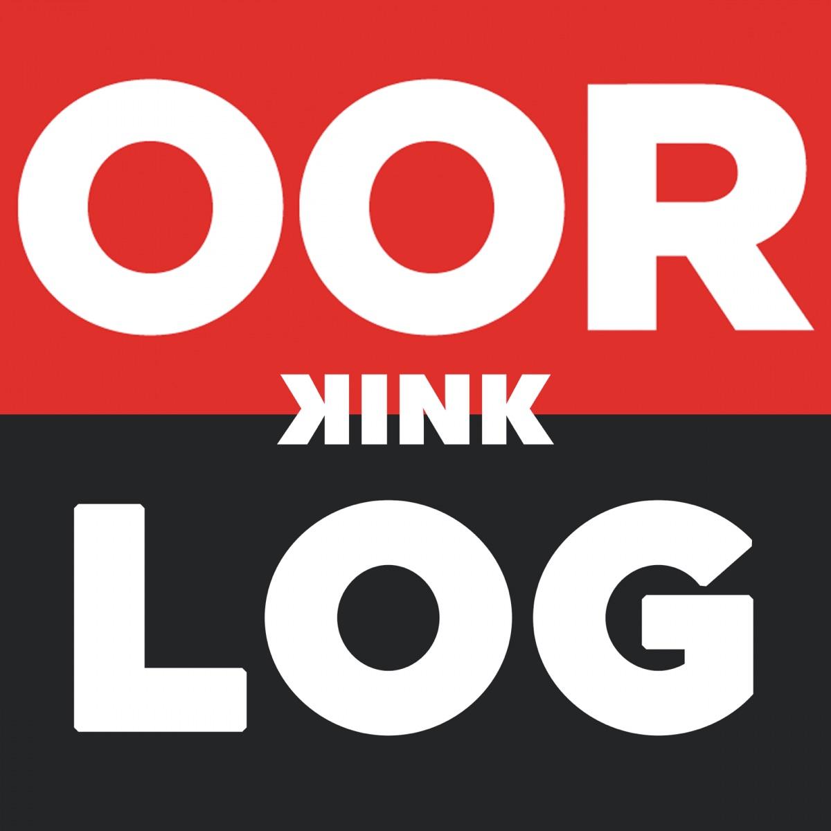 OOR-LOG