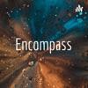 Encompass artwork