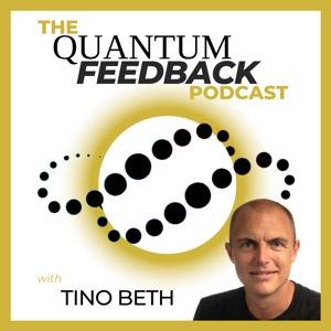 The Quantum Feedback Podcast