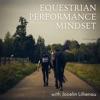 Equestrian Performance Mindset artwork