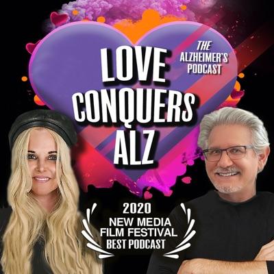 Love Conquers Alz