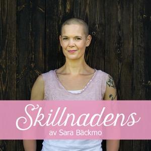 Skillnadens av Sara Bäckmo