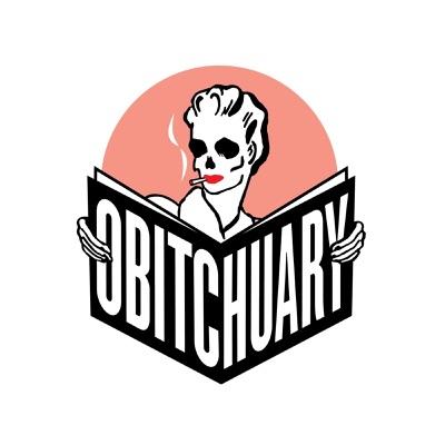 OBITCHUARY:Obitchuary