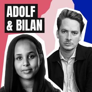 Adolf & Bilan
