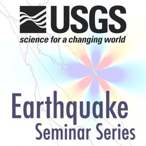 USGS Earthquake Science Center Seminars