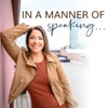 In A Manner of Speaking…with Elena Armijo artwork