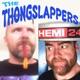 The Thongslappers