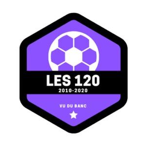 Les 120