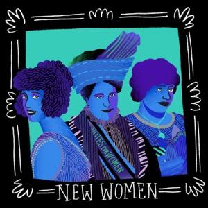 New Women