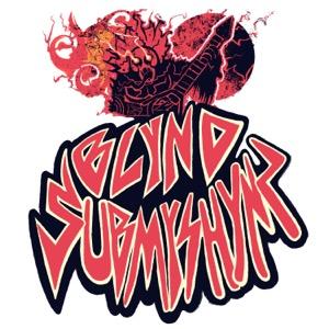 Blynd Submyshynz