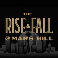 The Rise and Fall of Mars Hill thumnail