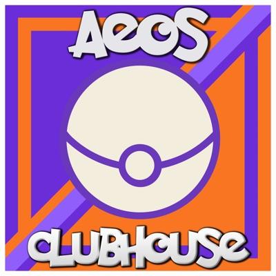 Aeos Clubhouse: The Pokémon UNITE Podcast:Kyle Fergusson