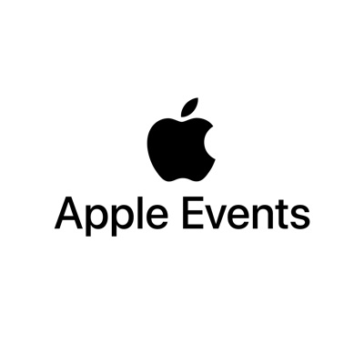 Introducing Apple Events (video)