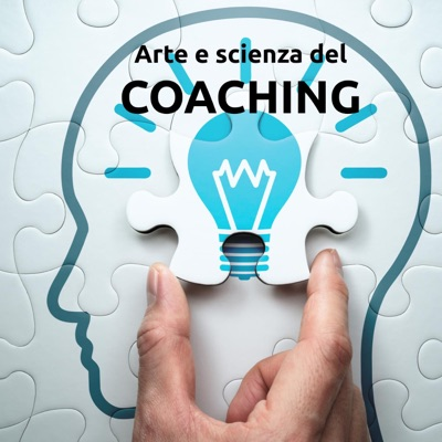 Arte e scienza del Coaching